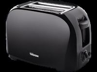 Acheter TRISTAR BR1025 Grille-pain électrique - Noir  au meilleur prix