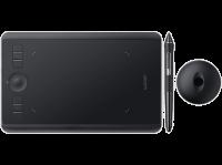 Comparateur de prix WACOM Tablette à stylet Intuos Pro S