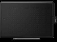 Comparateur de prix WACOM One By WACOM Small - Tablette graphique stylet - Noir