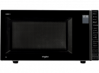 Acheter Four Micro-ondes Whirlpool Mwp 303 Sb au meilleur prix
