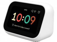 Comparateur de prix Xiaomi Mi Smart Clock