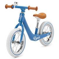 Acheter Draisienne RAPID - Blue Sapphire  au meilleur prix
