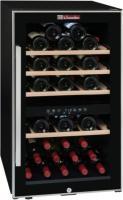 Acheter Cave à vin de service La Sommeliere ECS50.2Z  au meilleur prix
