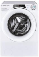 Acheter Machine à laver Slim 7 kg classe A+++, 1200 tours au meilleur prix