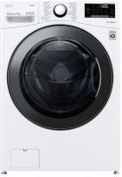 Acheter LG F71P12WHS Machine à laver Blanc - Chargement frontal au meilleur prix