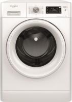 Acheter Lave linge hublot Whirlpool FFB7638WEU FreshCare+  au meilleur prix