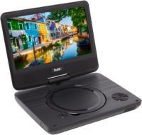 Comparateur de prix Logicom D-Jix PVS 906-20 - Lecteur DVD