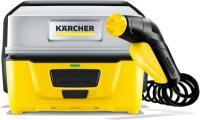 Acheter Nettoyeur basse pression Karcher OC3  au meilleur prix