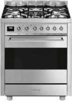 Acheter Cuisiniere gaz C7GPX9 au meilleur prix