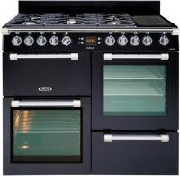 Acheter Piano de cuisson mixte Leisure CK100F324K  au meilleur prix