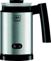 Acheter Pot à lait Melitta Cremio II 1014-03 Inox  au meilleur prix