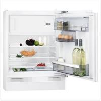 Acheter Réfrigérateur 1 porte encastrable AEG SFB682E1AF  au meilleur prix