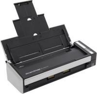 Acheter Fujitsu ScanSnap S1300i  au meilleur prix