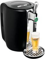 Acheter Tireuse à bière SEB YY2796FD + coffret 2 verres  au meilleur prix