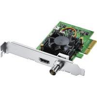 Acheter Blackmagic Design DeckLink Mini Recorder 4K  au meilleur prix