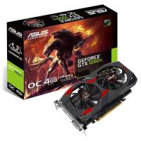 Comparateur de prix Asus 90YV0A74-M0NA00 Carte graphique Nvidia 4 Go PCI Express 3.0 x16