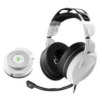 Comparateur de prix Turtle Beach - Casque Gamer e-sport - Elite Pro 2 + SuperAmp (compatible Xbox One/PC) - TBS-3095-02