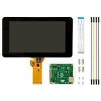 Acheter Raspberry Pi Display 7''  au meilleur prix