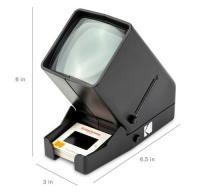 Comparateur de prix Kodak Viewer